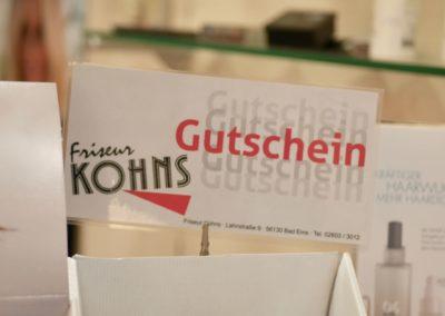104 Friseur Kohn Bad Ems