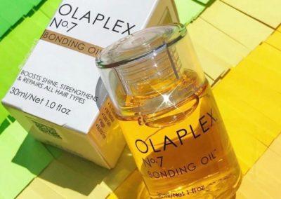 olaplexFriseurKohns2019-00303